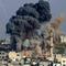 cbsn-fusion-israel-pm-netanyahu-vows-to-step-up-airstrikes-on-gaza-thumbnail-712632-640x360.jpg