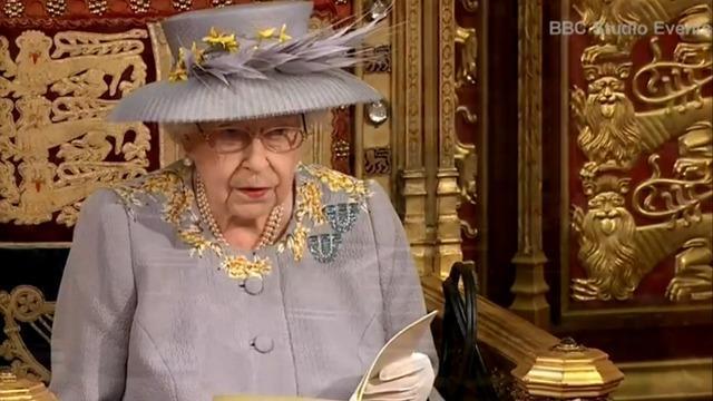 cbsn-fusion-queen-elizabeth-ii-speech-2021-05-11-thumbnail-712783-640x360.jpg