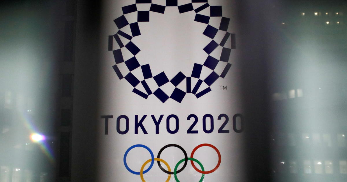 U.S. warns against travel to Japan as COVID looms over Tokyo Olympics