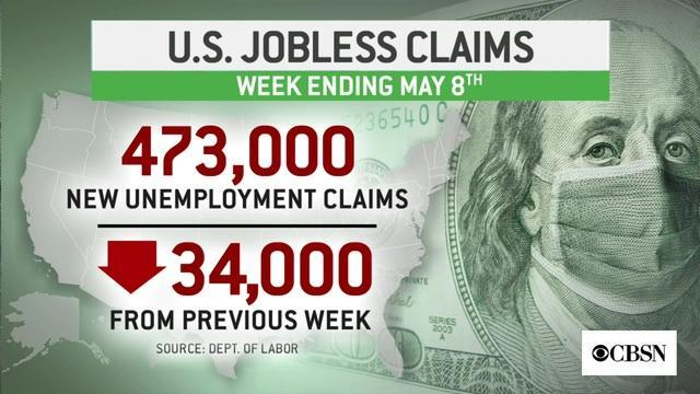 cbsn-fusion-21539-1-initial-jobless-claims-fall-to-new-pandemic-low-thumbnail-714434-640x360.jpg