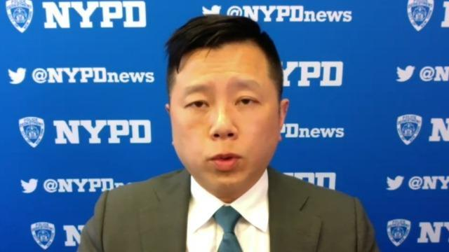 cbsn-fusion-nypd-task-force-chief-common-denominator-in-attacks-on-asian-americans-is-mental-illness-thumbnail-714125-640x360.jpg