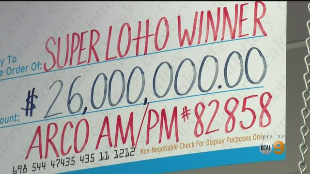 unclaimed-lottery-ticket-cbsla.jpg