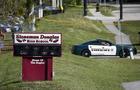 School Shooting Parkland Biden