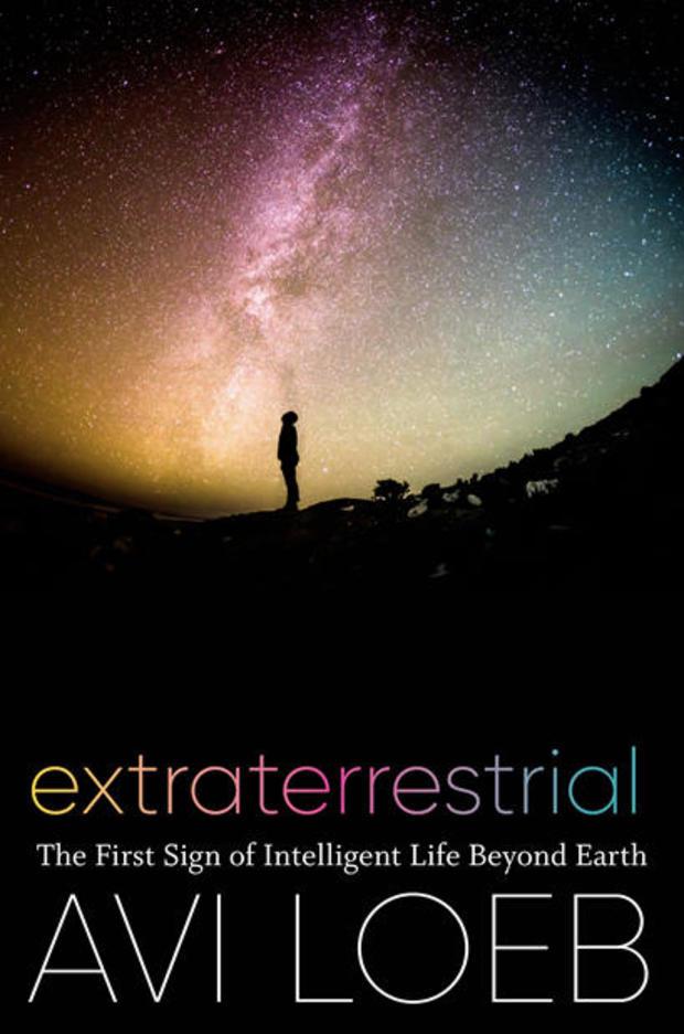 extraterrestrial-cover-houghton-mifflin-harcourt.jpg