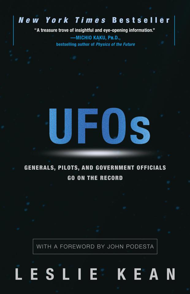 ufos-three-rivers-press-cover.jpg