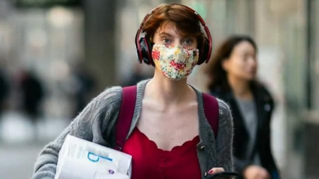 cbsn-fusion-states-shedding-mask-mandate-over-new-cdc-guidelines-thumbnail-715835-640x360.jpg