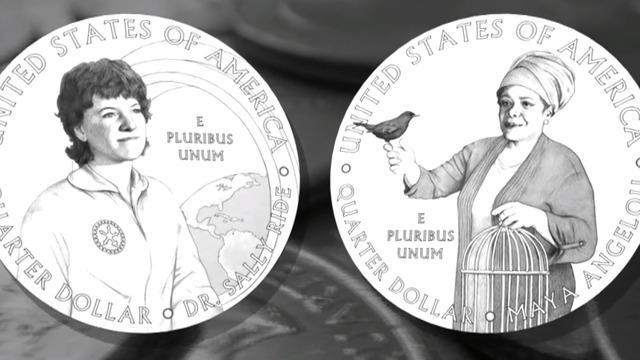 cbsn-fusion-maya-angelou-and-sally-ride-to-appear-on-coinage-series-honoring-trailblazing-american-women-thumbnail-715744-640x360.jpg