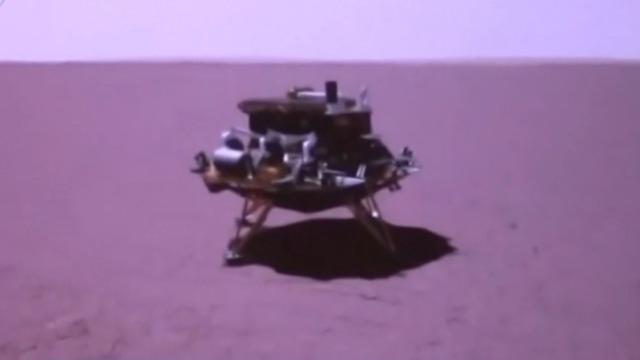 cbsn-fusion-china-successfully-lands-a-rover-on-the-planet-mars-thumbnail-715893-640x360.jpg