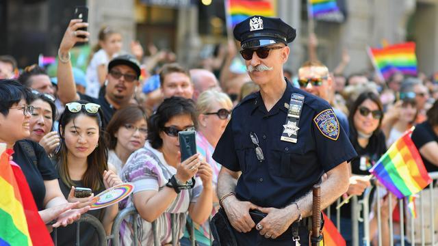 US-GAY-RIGHTS-GENDER