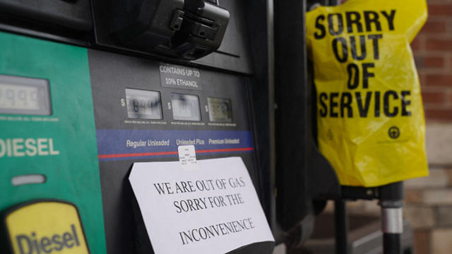 cbsn-fusion-several-states-running-low-on-gas-as-colonial-pipeline-restores-service-thumbnail-715527-640x360.jpg