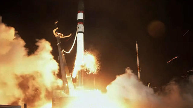 051521-launch.jpg