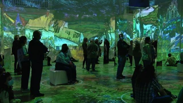 cbsn-fusion-immersive-van-gogh-exhibit-thrives-in-chicago-thumbnail-715958-640x360.jpg