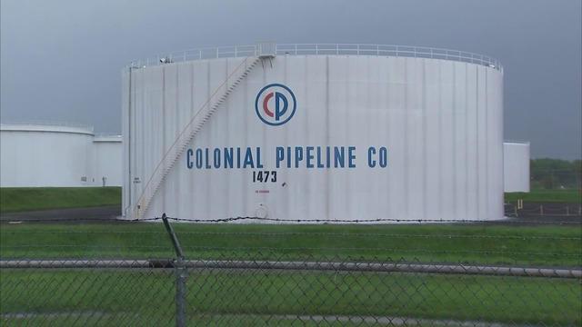 cbsn-fusion-colonial-pipeline-resumes-normal-operations-analysis-michael-daniel-thumbnail-716240-640x360.jpg