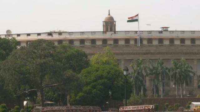 cbsn-fusion-indias-prime-minister-criticized-for-parliament-makeover-amid-covid-crisis-thumbnail-716377-640x360.jpg