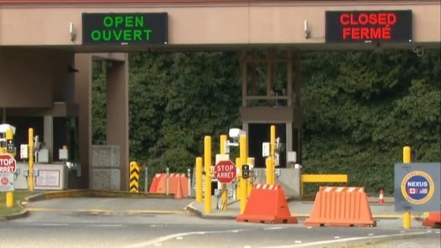 cbsn-fusion-us-canada-border-expected-to-reopen-thumbnail-716371-640x360.jpg