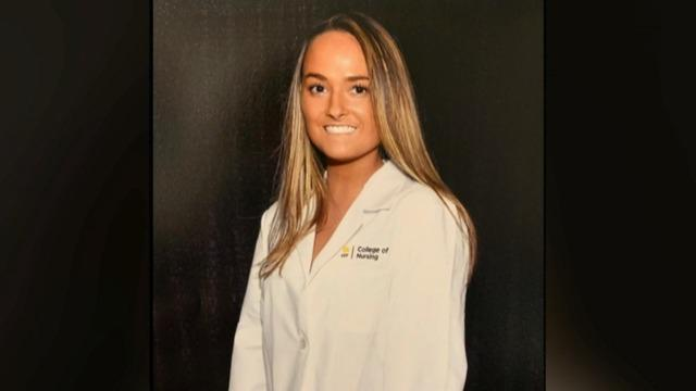 ucf-madison-in-nursing-coat.jpg