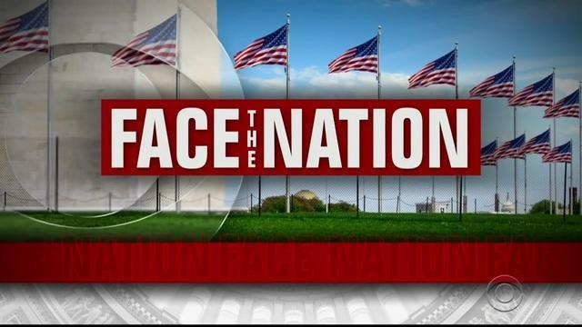 cbsn-fusion-21615-2-open-this-is-face-the-nation-may-16-thumbnail-716133-640x360.jpg