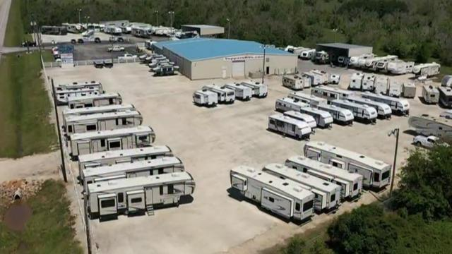 cbsn-fusion-rv-and-campground-sales-booming-during-pandemic-thumbnail-716360-640x360.jpg