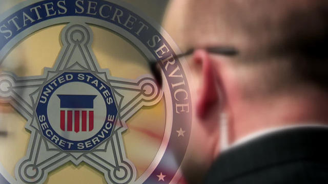 secretservice-badge-716052-640x360.jpg