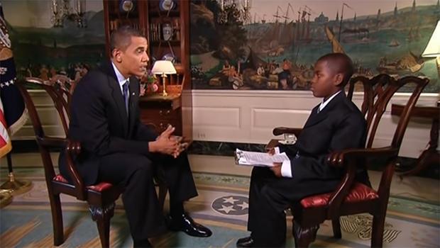 damon-weaver-with-obama.jpg