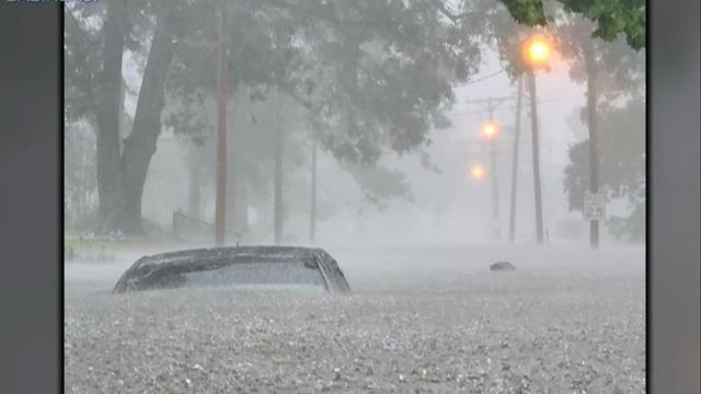 cbsn-fusion-dangerous-storms-devastate-louisiana-thumbnail-717119-640x360.jpg