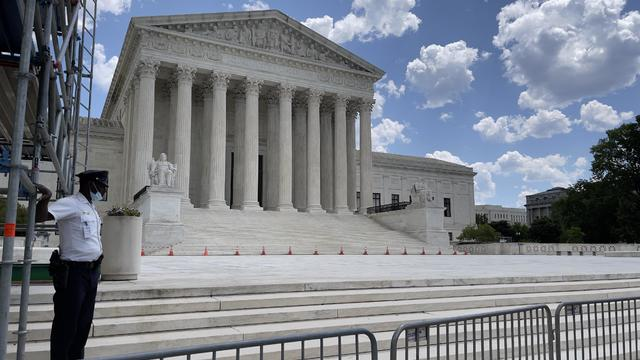 US-POLITICS-SUPREME-COURT