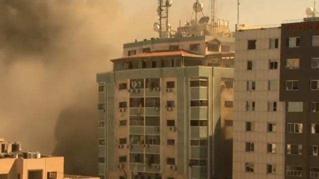 cbsn-fusion-eye-opener-deaths-mount-as-israel-gaza-conflict-intensifies-thumbnail-716531-640x360.jpg