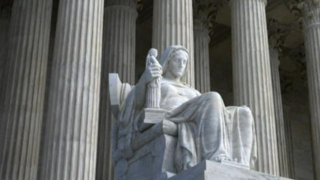 cbsn-fusion-u-s-supreme-court-agrees-to-hear-mississippi-abortion-case-thumbnail-716874-640x360.jpg