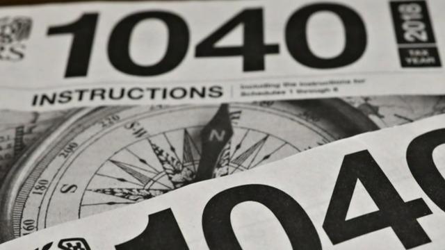 cbsn-fusion-tax-filing-deadline-in-the-united-states-thumbnail-716854-640x360.jpg