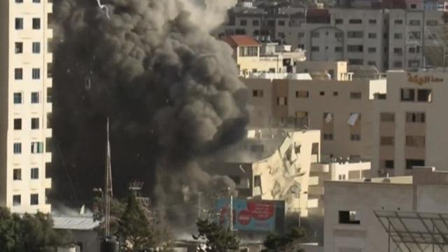 cbsn-fusion-israel-strikes-hamas-tunnels-after-conflicts-deadliest-day-thumbnail-717075-640x360.jpg