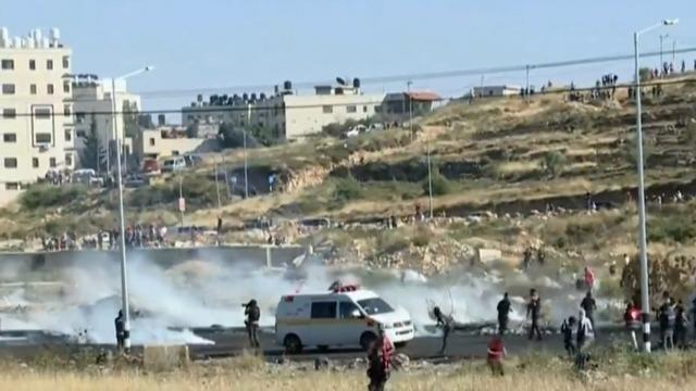 cbsn-fusion-west-bank-erupts-as-palestinians-clash-with-israeli-troops-thumbnail-718219-640x360.jpg