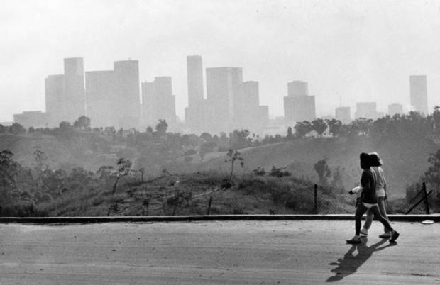 downtown-los-angeles-skyline.jpg