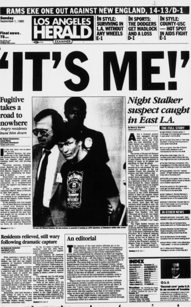 issue-of-the-la-herald-with-stalker-on-cover.jpg