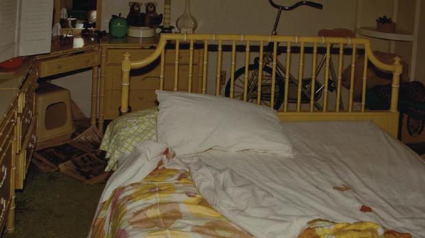 sophiedickman-bedroom-nightstalker.jpg