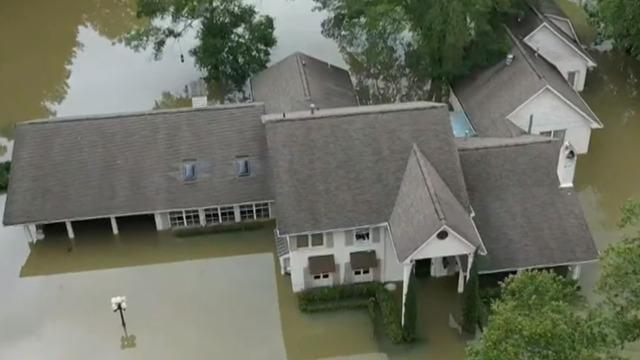 cbsn-fusion-louisiana-swamped-by-severe-floods-after-torrential-rain-thumbnail-718262-640x360.jpg