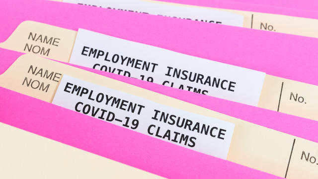 cbsn-fusion-unemployment-claims-hit-pandemic-low-thumbnail-720155-640x360.jpg