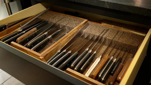 martha-stewart-knife-drawer.jpg