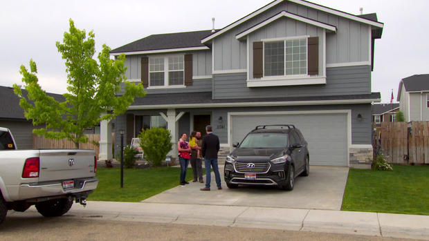 dustin-and-brenda-heft-bought-boise-house-without-seeing-it-in-person.jpg