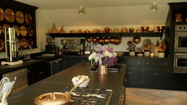 martha-stewart-kitchen.jpg