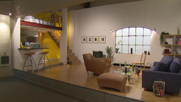 museum-of-the-home-loft-apartment.jpg