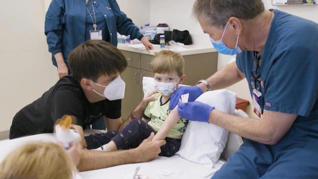 0524-ctm-vaccinekids-yuccas-721720-640x360.jpg