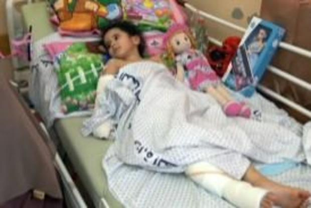 sara-11-wounded-in-israeli-bombing-wil-never-walk-again-her-parents-told-cbs-news-on-52421.jpg