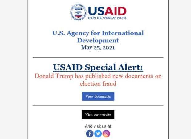 fake-usaid-email.jpg