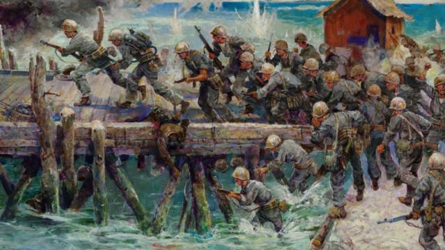 charles-waterhouse-painting.png