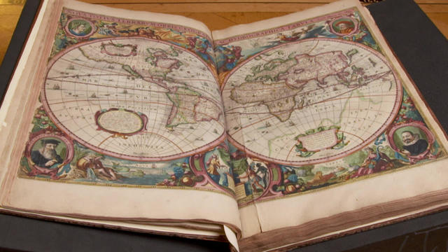 ancient-map-1920.jpg