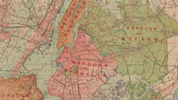 rand-mcnally-map-nyc.jpg