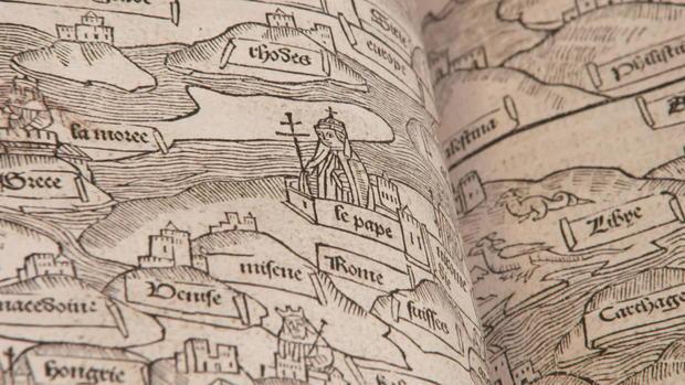 maps-pope.jpg