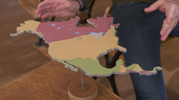 geographical-center-balancing-act.jpg