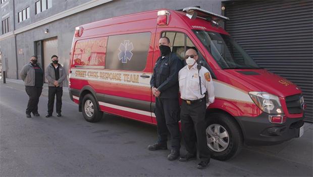 street-crisis-response-team-san-francisco-620.jpg