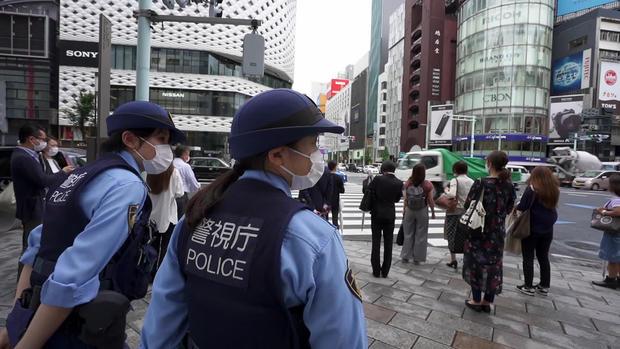 japan-police-c-1920.jpg
